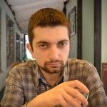 Mihai's avatar