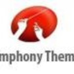 Symphony T.