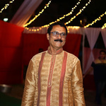 Ashim Kumar