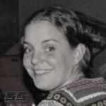 Amy R.