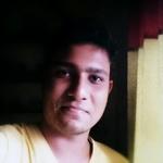 Sawrav C.