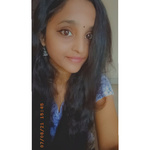 Venkata Kiran Kumari M.'s avatar