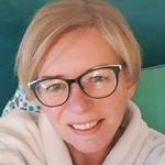 Nadine P.'s avatar