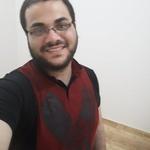 Abdullatif A.