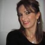 Adela C.