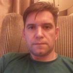 Ivica's avatar