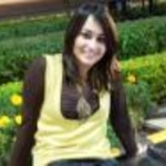 Nancy Dehra
