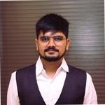 Yash V.'s avatar