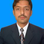 Asad F.