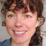 Catrina Y.'s avatar