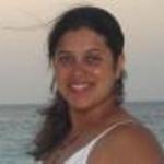 Gauri R.