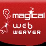 Magical Web Weaver ..