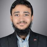 Osama Qenawi