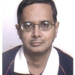 Umamaheshwar V.