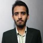 Muhammad Usama G.