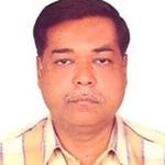 Rabinder Kumar P.