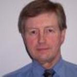 Philip N.