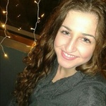 Maxhide P.'s avatar