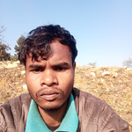 Rajkishor