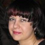 Anastasija Y.