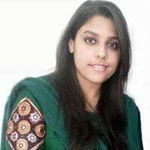 Noor Nihal