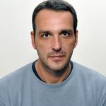 Ivan R.'s avatar