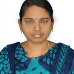 Santhi Usha Ramesh