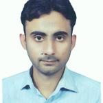 Rizwan F.