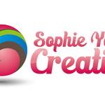 Sophie Y.