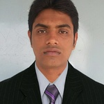 Shafiul A.