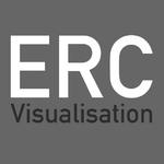 ERC V.
