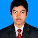 Setu B.'s avatar