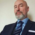 Olivier L.'s avatar