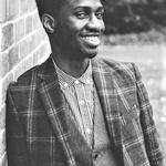 Samuel O.'s avatar