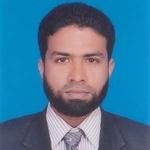 Md.Amirul