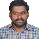 Sudheer Reddy Bhoomireddy