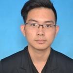 Yong Yaw Yeo