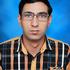 Zeshan K.