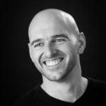 James M.'s avatar