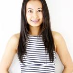 Emily T.'s avatar