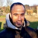 Alessio Tucconi