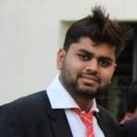 Bhushan Wani
