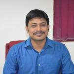 Vinoth Kumar M.