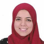 Asmaa I.'s avatar