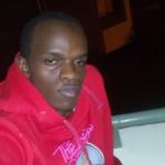 Denis M.'s avatar