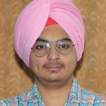 Khushdeep Sohi