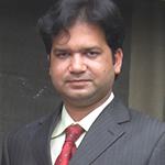 Muhammad Naeem N.