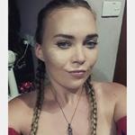 Michkaela C.'s avatar
