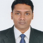 Md Fazlur Rahman K.'s avatar