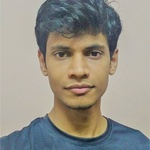 Deepankar